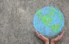 """Overshoot Day 22 agosto 2020. Aggiornamento di """"sistema-mondo, crisi, pandemia""""."""