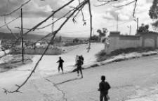 Erdogan continua a massacrare civili nel nord della Siria con complicità di Nato e UE