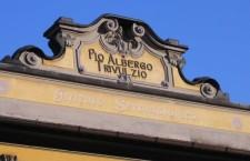 Pio Albergo Trivulzio di Milano, cronaca di un disastro voluto