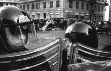Genova, 19 anni fa. E oggi?