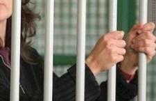 Lettera delle detenute dal carcere delle Vallette di Torino