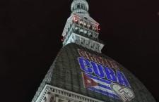 Cuba in Italia