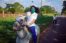 Cuba: dopo l'intervento in Italia di due brigate mediche