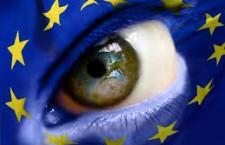 """La difficile nascita di """"Nuova generazione"""" Europa"""