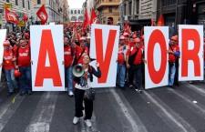 CRISI: SOLUZIONI IN ITALIA