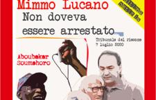 BENVENUTI IN ITALIA: IL PAESE DI BENGODI
