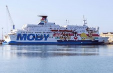 Cosa sono e quanto costano le navi da quarantena per i migranti?