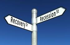 La Recovery e i suoi molti problemi