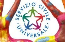 Servizio Civile Universale: vittima di guerra.
