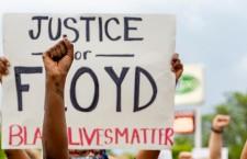 George Floyd, due mesi dopo: cosa cambia e cosa resta uguale negli Stati Uniti