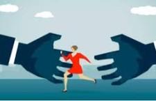 Eliminare le molestie e la violenza sul lavoro?
