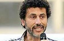 L'Italia rafforza la cooperazione militare con la Libia