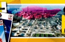 Il cultural washing delle aziende petrolifere