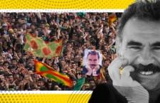 Öcalan: la mia soluzione per Turchia, Siria e curdi