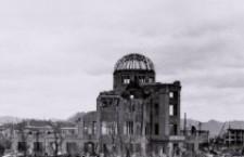 A 75 anni da Hiroshima Italia firmi Trattato per messa al bando delle armi nucleari