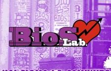 Il sapere critico non si tocca – Appello pro-BiosLab