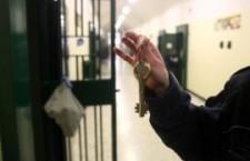 """Il carcere alla prova della """"fase due""""."""