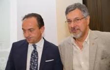 SANITA' PUBBLICA BIELLESE: PRIMA NON LA SI FA FUNZIONARE, POI LA SI REGALA AL MERCATO PRIVATO