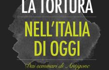 La tortura nell'Italia di oggi