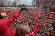 Venezuela: uno sguardo settimanale