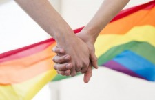 Il pericoloso crinale del DDL Omofobia