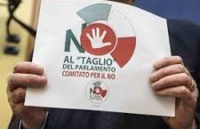 """I MAGICI SETTE """"SI"""" DI MARCO TRAVAGLIO"""