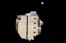 Il Libano nell'occhio del ciclone