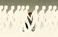 Denunciamo l'esclusione delle persone con disabilità durante l'emergenza