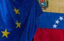NO ALLE SANZIONI CONTRO IL VENEZUELA! Campagna europea contro le sanzioni