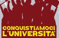 Conquistiamoci l'Università!