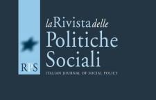 Se l'individualismo esasperato prevale sulla coesione sociale