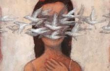 Violenza nei confronti delle donne con disabilità: la nuova indagine della FISH