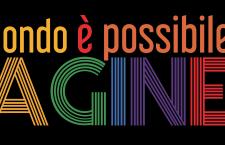 Imagine – Un altro mondo è possibile