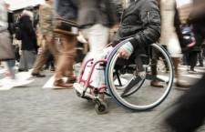 Questo andrebbe fatto, per abbattere i pregiudizi sui lavoratori con disabilità