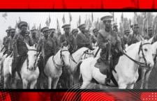 L'Italia anticipò in Etiopia gli orrori della guerra mondiale