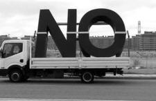 Il No è il vero voto anticasta