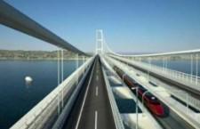 La propaganda del ponte sullo stretto o un piano per il lavoro alternativo