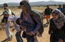 Quanti sono i rifugiati in Italia e in Europa?