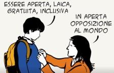 La scuola riparte, con più disuguaglianze