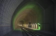 Tutto il marcio in fondo al tunnel