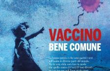 Il vaccino è di tutti, non di chi arriva primo