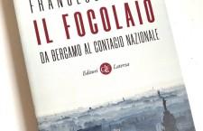 """""""In Lombardia non si poteva fermare la produzione"""". In Lombardia si poteva solo crepare"""