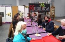 Rimaflow, un'esperienza formidabile