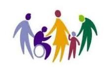 Caregiver familiari: nel regno dell'indefinito e dell'ambiguità