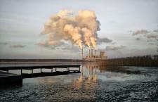 Dalle lotte in difesa della salute e dell'ambiente il progetto per una nuova società