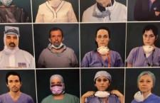 La situazione attuale della pandemia Covid-19 in Italia
