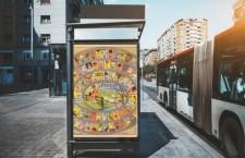 Il gioco dell'oca tra Regioni e ministeri che lascia bus e metro strapieni