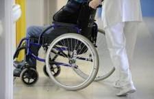 L'assistenza sanitaria alle persone con disabilità ai tempi del Covid