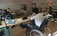Un Decreto che ha dimenticato gli alunni e le alunne con disabilità