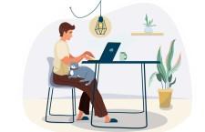 Smart Working e ricerca: l'opinione dei protagonisti